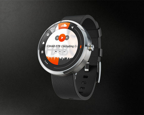 dribbble-moto360-soundcloud